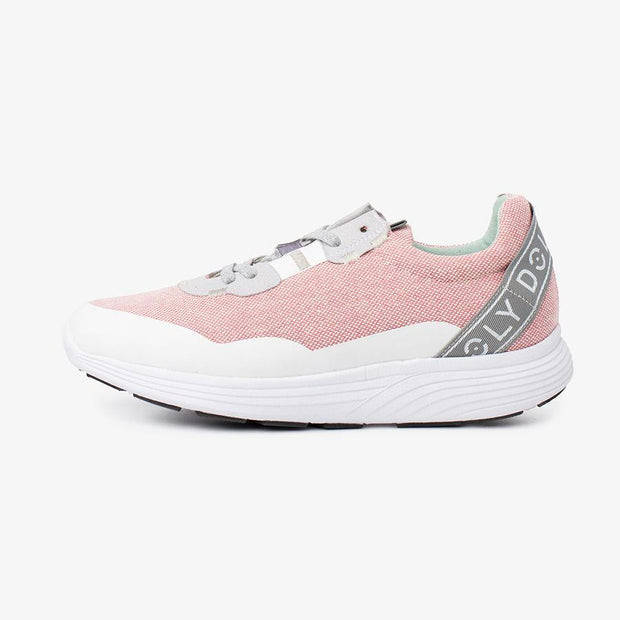 CORAL 24.7 PINK - DolyDoly