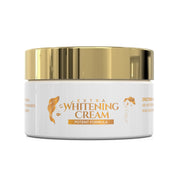 5D HERBAL WHITENING SET- 8oz/250ml