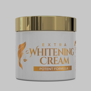 5D HERBAL WHITENING SET- 16oz/500ml