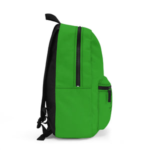 Amir Mantra Backpack