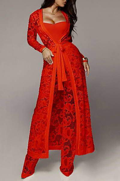 long-sleeve-strapless-multi-length-stunning-floral-embroidery-set