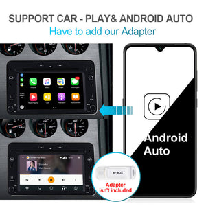 Isudar PX6 Voice control 1 Din Android 10 Auto Radio For Alfa 159 - SEO Optimizer Test