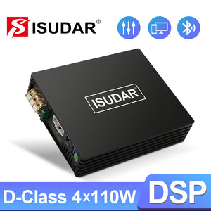 ISUDAR 2 Din Auto radio Quad core Android 9 For VW/Golf/Tiguan/Skoda/Fabia/Rapid/Seat/Leon - SEO Optimizer Test