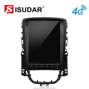 ISUDAR H53 1 Din Android Car Radio For Opel/Vauxhall/Astra J Buick/Verano 2009-2014 - SEO Optimizer Test