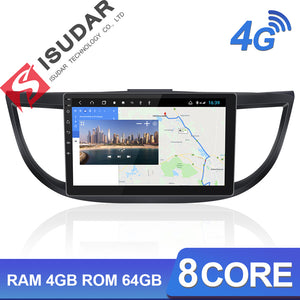 ISUDAR H53 2 Din Android Car Radio For Honda/CRV/CR-V 2011-2015 - SEO Optimizer Test