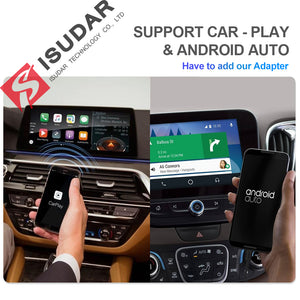 ISUDAR H53 2 Din Android Car Radio For OPEL/ASTRA/Zafira/Corsa - SEO Optimizer Test