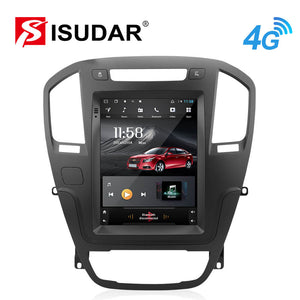 ISUDAR H53 1 Din Android Car Radio For Opel insignia Opel holden/Buick Regal 2009-2013 - SEO Optimizer Test