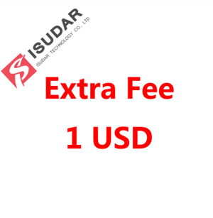 Extra Fee 1 USD - SEO Optimizer Test
