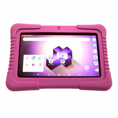 Bible-Pad Christian Android Tablet  </br> Quad Core 2GB/16GB, IPS Screen