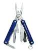 Leatherman Squirt - Blue