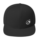 COASTL Snapback - COASTL Clothing