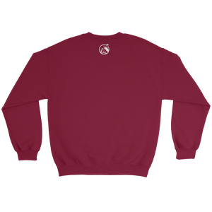 COASTL Crewneck - COASTL Clothing