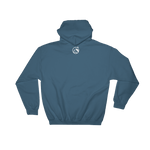 COASTL Hoodie Sweatshirt - COASTL Clothing