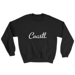 COASTL Winter Crewneck - COASTL Clothing