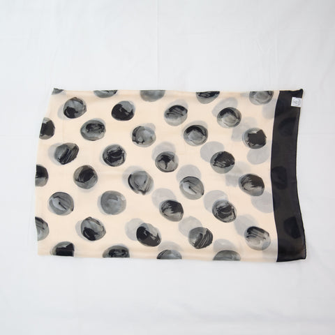 Designer Pillowcase #3