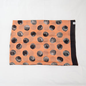 Designer pillowcase # 4