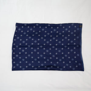 Designer pillowcase #7