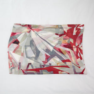 Designer Pillowcase # 9