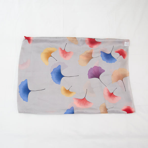Designer Pillowcase # 10