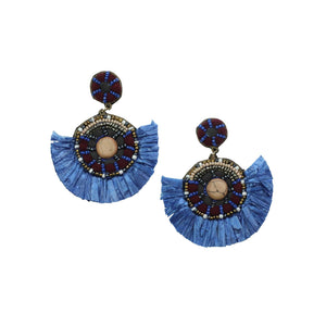 BALERE EARRINGS