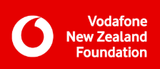 Vodafone NZ Foundation
