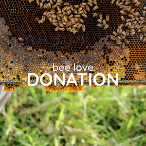Bee Love Donation