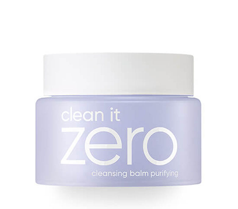BANILA CO - Clean It Zero Cleansing Balm Purifying 100ml