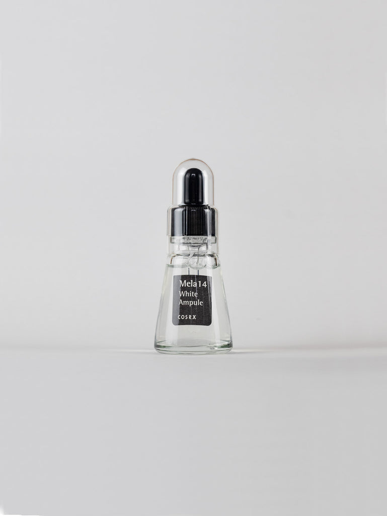 COSRX - Mela 14 White Ampoule 20ml