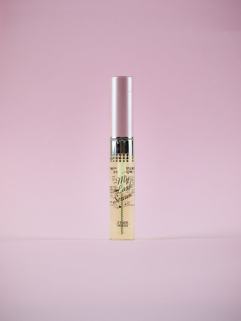 Etude House - My Lash Serum 9g