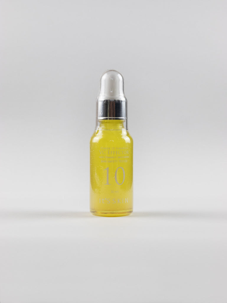 It'S SKIN - Power 10 Formula VC Effector 30ml