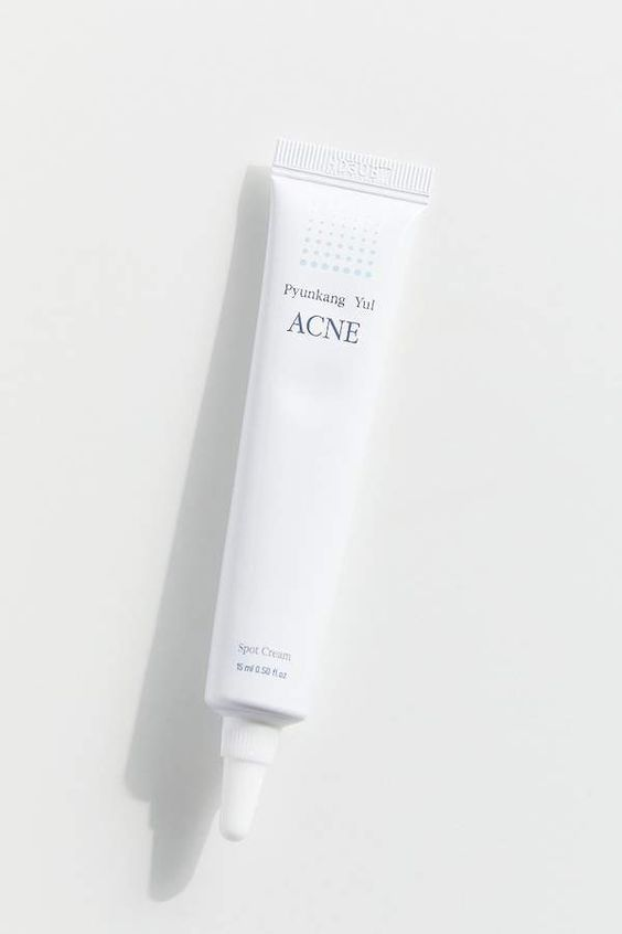Pyunkang Yul - Acne Spot Cream 15ml