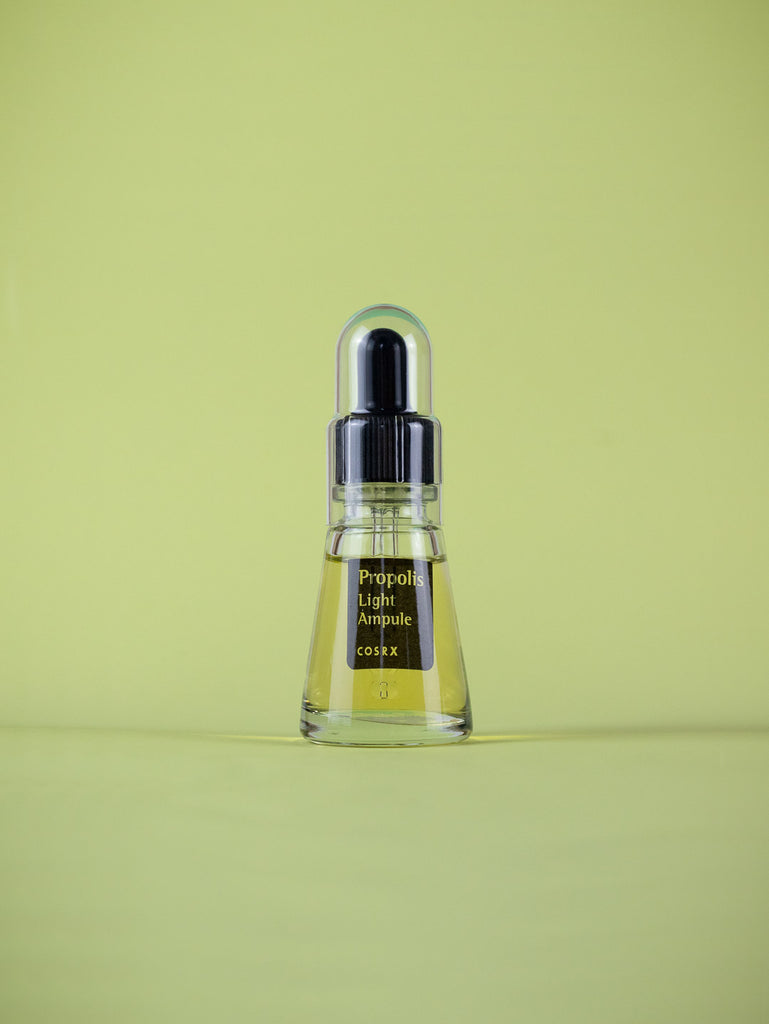 COSRX - Propolis Light Ampoule 20ml