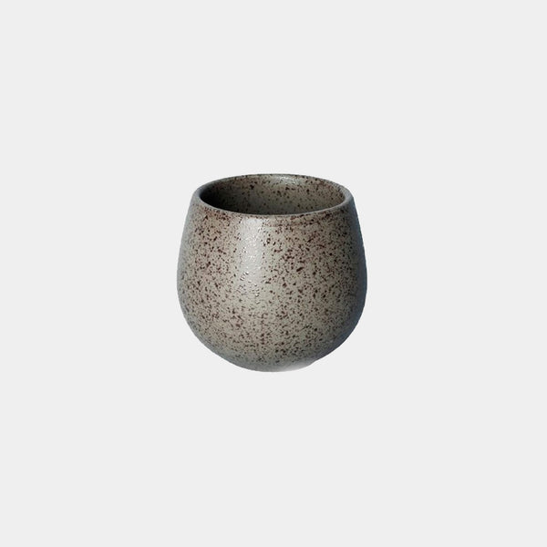 Kubek Loveramics Brewers 150ml Granite