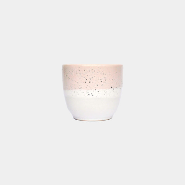 Kubek Aoomi Dust Mug 03 200ml