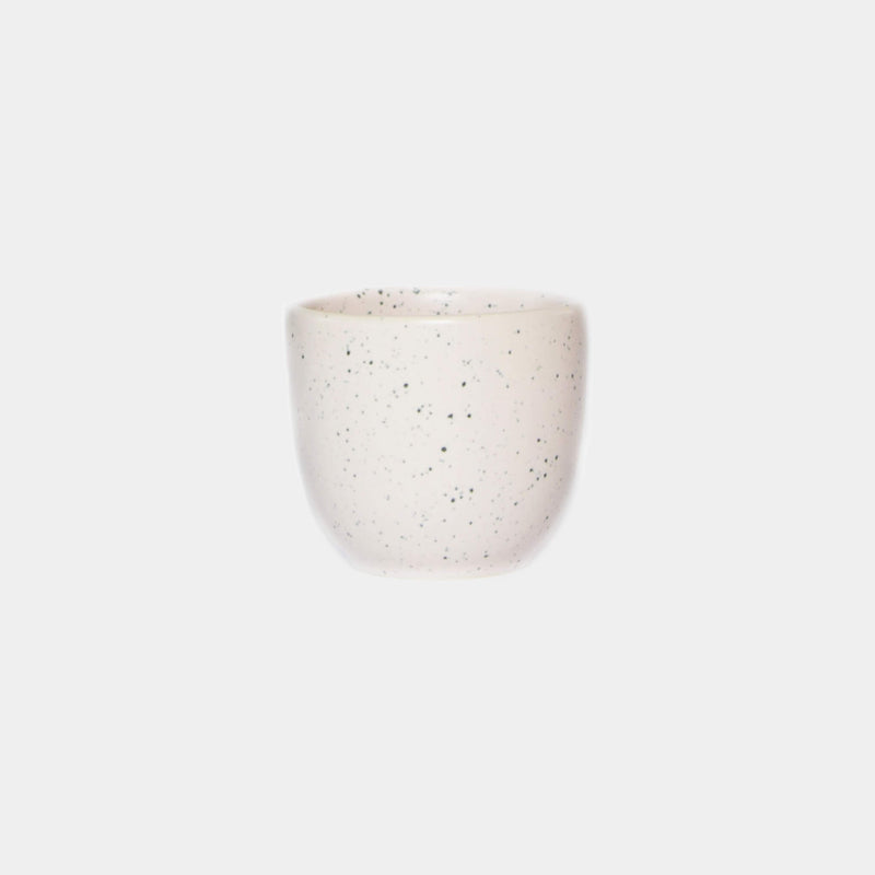 Kubek Aoomi Dust Mug 05 170ml