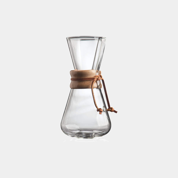 Chemex 450ml - 3 filiżanki