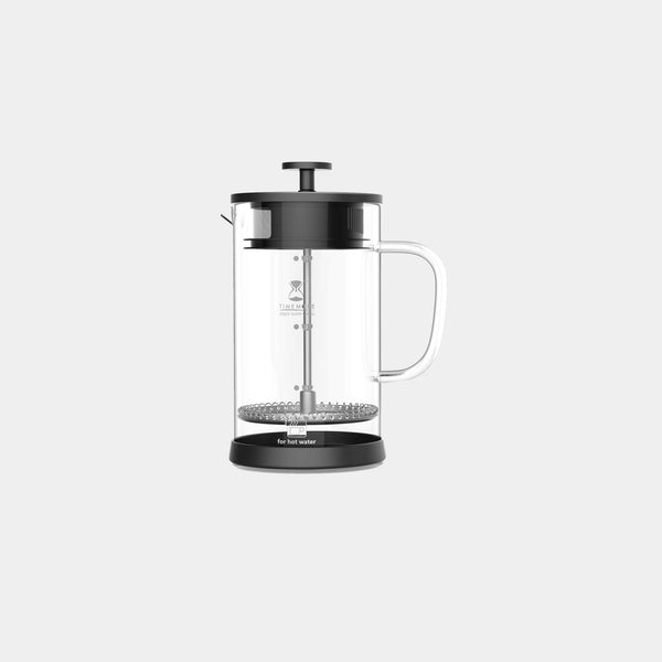 French Press Timemore 600 ml