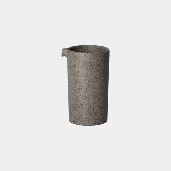 Serwer Loveramics Brewers 300ml Granite