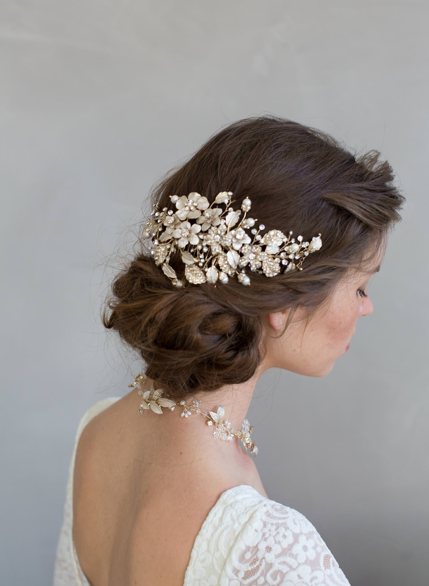 accessories - bridal accessories, sashes, garters | twigs & honey ®, llc