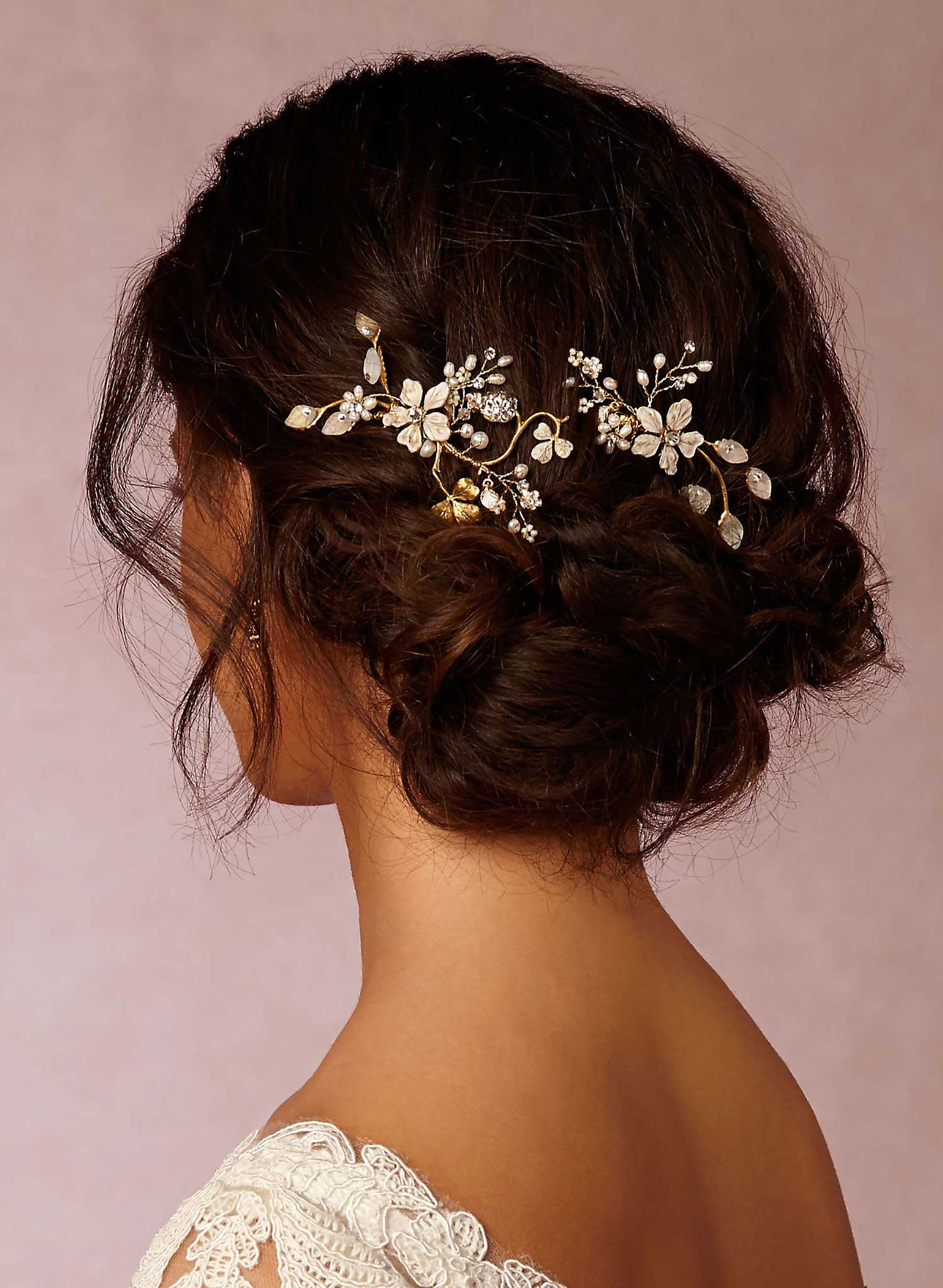 headpieces - bridal headpieces, special occasion headpieces | twigs