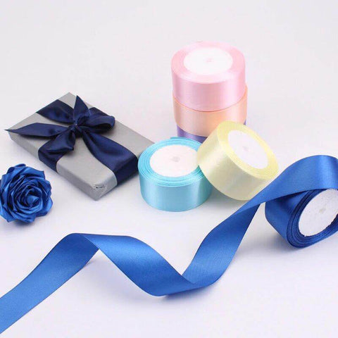Curling Ribbon