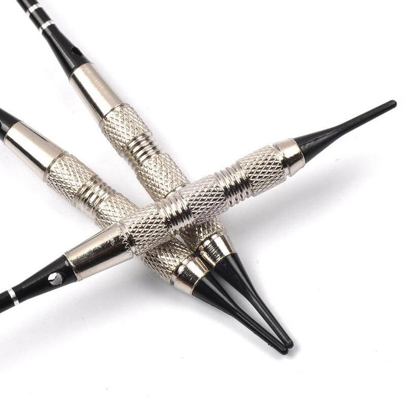 cheap soft tip darts