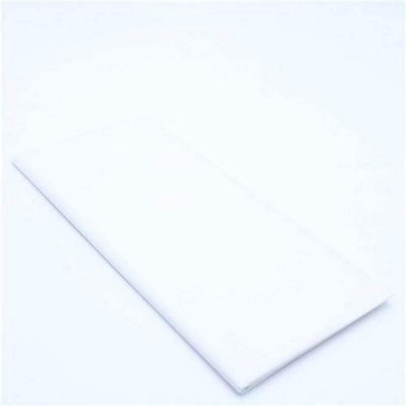 20x25 inch Assorted Color Tissue Paper Sheets, Pack of 10