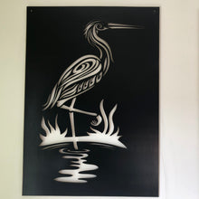 Load image into Gallery viewer, Animal cut out wall decor set - Younique Collective