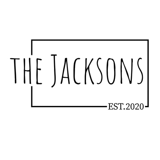 The Jacksons Est board