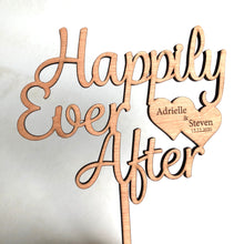 Load image into Gallery viewer, Happily Ever After - Younique Collective