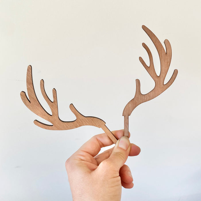 Antlers - Younique Collective