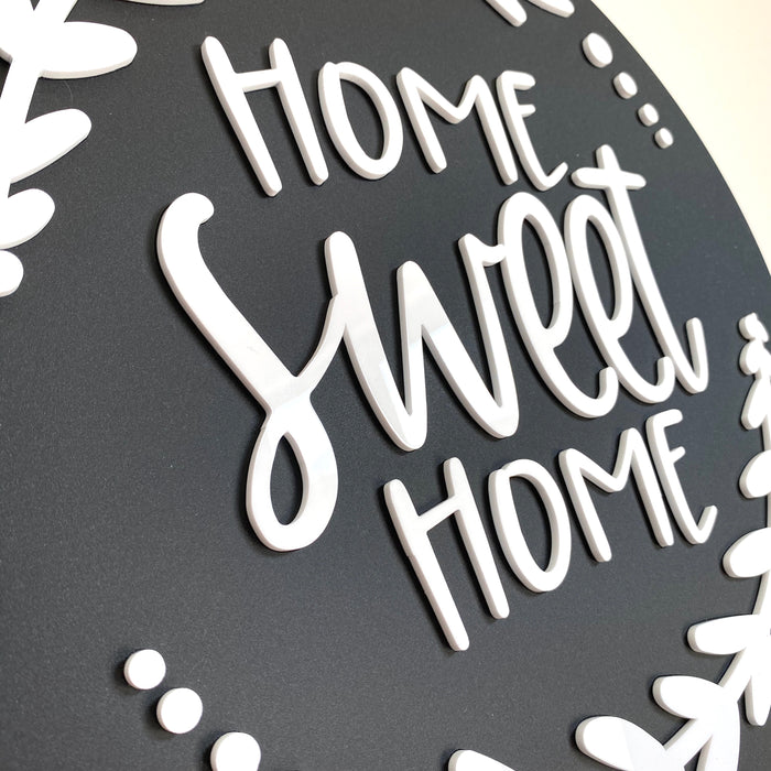 Home Sweet Home - Younique Collective