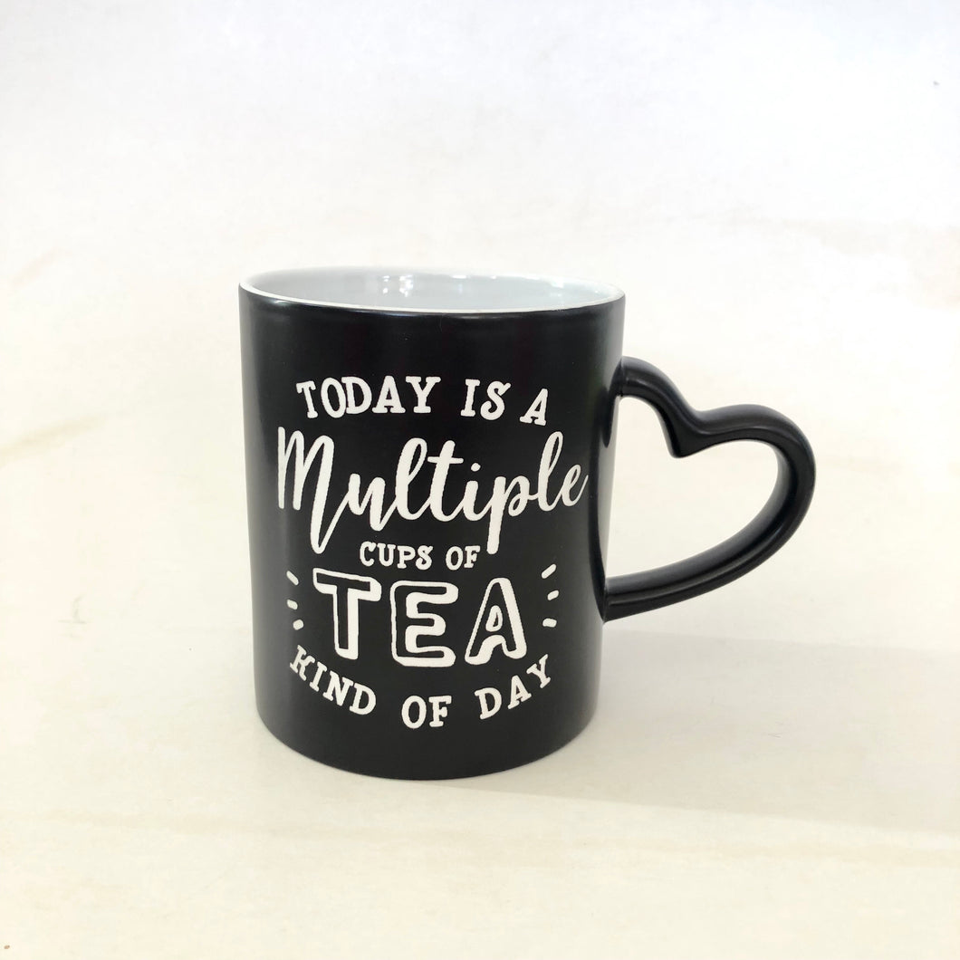 Multi cups of tea day - younique-collective