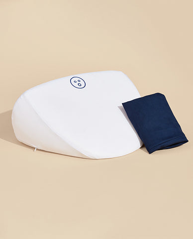 Sex Pillow with Removable Washable Cover - Luxe Vibes